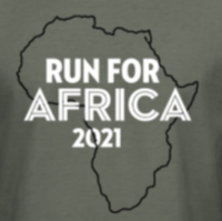 "John Seaman Memorial 5K ""Run for Africa"" - Vicksburg, MI - race110066-logo.bGAKI7.png"
