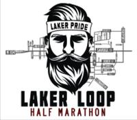 Laker Loop Half Marathon - Spring Lake, MI - race109999-logo.bGz2ge.png