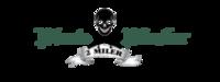 Pirate Plunder 2 Miler - Melbourne, FL - race4565-logo.bAZLOZ.png