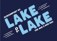 Jacksonport Lake to Lake Race - Jacksonport, WI - race108155-logo.bGyHCq.png