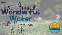 Wonderful Water Half Marathon & 5K - Stevens Point, WI - race109954-logo.bGzLCi.png