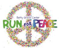 Run For Peace 5k - St. Augustine, FL - race5086-logo.byan61.png