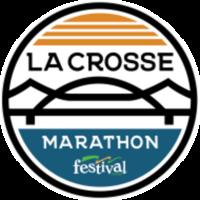 La Crosse Marathon Presented by Festival Foods (Virtual Challenge) - La Crosse, WI - race109067-logo.bGy3_t.png