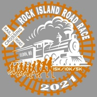 4th Annual Rock Island Road Race - Eldon, MO - 2e55ae96-9a44-41ab-99f7-895574149f35.jpg