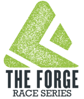The Forge Off Road Sprint Triathlon - Lemont, IL - TFLQ_Race_Logo_V1.png