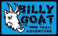 Billy Goat Trail Adventure - Alpine, CA - PATCH_Billy-Goat-Trail-Adventures-Logo2.png