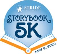 STRIDE Storybook 5k - Aurora, CO - Stride_Storybook_Logo.png