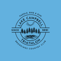 Lake Campbell Triathlon  - Brookings, SD - Lake_Campbell_Tri_Logo_.png