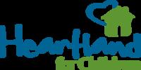 Strummin' & Drummin'  -  Banding Together for Foster Children - PPCA - 5K Run/Walk - Auburndale, FL - race41452-logo.bz9BJb.png