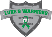 Luke's Warriors Family Fun Run and 5K - Akron, OH - LUKES_WARRIOR_transparent__2_.png
