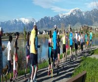 """Gallatin Valley Earth Day Run - """"Run for the Sun""""  - Bozeman, MT - 763892_360.jpg"""