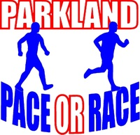 12th Annual Parkland Pace or Race - Tacoma, WA - Logo_-_Colored.jpg