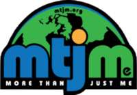6th Annual More Than Just Miles 5k - Corning, NY - race33268-logo.bxexfu.png