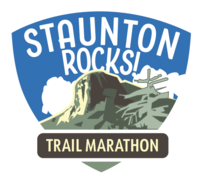 Staunton Rocks! Marathon & Half - Conifer, CO - Staunton_Rocks_Logo.png