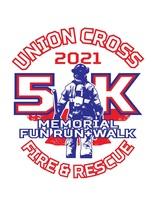 Union Cross 5k Memorial Fun Run/Walk - Kernersville, NC - 68A9D588-6541-49D8-87AB-38AEEC766459.jpeg