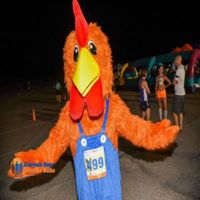 Run with the Roosters Kinney Rd. 5 Miler at Old Tucson - Tucson, AZ - 764471400.jpg