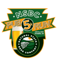 Natural State Pub Run - Rogers, AR - race109777-logo.bGBhT9.png