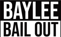 The Bailey Bail Out 5K - Fort Smith, AR - race110391-logo.bGCj6r.png