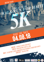 #JDI4 WALK/RUN FOR HAITI - Boca Raton, FL - race28420-logo.bAK2Bm.png