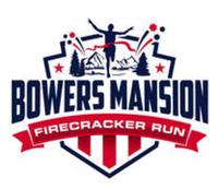 Bowers Mansion Firecracker Run - Washoe Valley, NV - race108769-logo.bGtLef.png