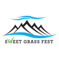 Sweet Grass Fest Fun Run - Big Timber, MT - race110117-logo.bGA3wL.png