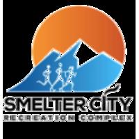 Smelter City Scamper - Anaconda, MT - race110227-logo.bGCkbP.png