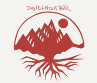 Indigenous Trail 20 mile Challenge - Crow Agency, MT - race109113-logo.bGvb3a.png