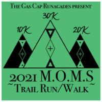 M.O.M.S Trail - Crow Agency, MT - race110189-logo.bGBn7k.png
