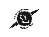 St Louise School Walk-a-thon - Bellevue, WA - race110401-logo.bGCnyC.png