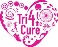 Tri 4 the Cure AZ - Anthem, AZ - 9cc98e24-a3f7-49d1-b22d-92b6414a82b1.jpg