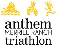 Merrill Ranch Spring Triathlon - Florence, AZ - ae07c7be-8f15-497c-9a40-a5f2d5084f74.png