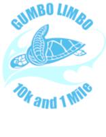 Gumbo Limbo 10K and 1-Mile - Boca Raton, FL - race42059-logo.bAhey3.png