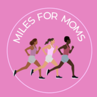 Miles For Moms Mother's Day 5k - San Antonio, TX - race110198-logo.bGBoYT.png