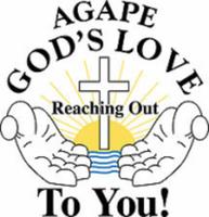 Agape 5K fun run/walk - Killeen, TX - race110272-logo.bGChiB.png