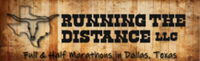 Texas Triple:  Run 1, 2 or 3 half or full marathons or a combination! - Dallas, TX - race110328-logo.bGB4O_.png