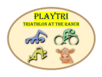 Playtri Triathlon at the Ranch - Mckinney, TX - race110407-logo.bGCD26.png