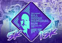 11th Annual Bill Dodge Memorial Bay Run 15k, 5k, 2 Mile Dog Walk - Corpus Christi, TX - race110243-logo.bGBG5j.png