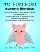 Mindy Moses 5K Memorial Fun Run - Bellville, TX - race110178-logo.bGBLKr.png