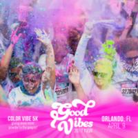 Color Vibe 5K - Orlando - Orlando, FL - race41569-logo.bysYLD.png