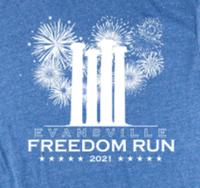 Evansville Freedom Run - Evansville, IN - race110064-logo.bGAKxG.png