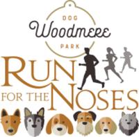 Run For The Noses - Evansville, IN - race109094-logo.bGz5gu.png