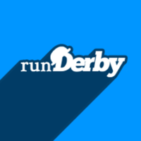 Run Derby 5k Race at Florida International University - Miami, FL - race29063-logo.bwUJBM.png