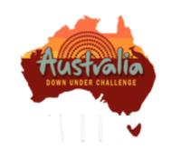 Australia Down Under Challenge - Westfield, IN - race110206-logo.bGByvI.png