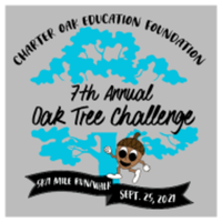 Oak Tree Challenge 5K & 1 Mile Run/Walk - Covina, CA - race110329-logo.bGB7Fm.png