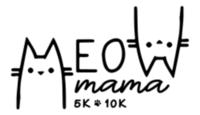 MEOW MAMA Virtual 5K/10K - Anywhere, CA - race97569-logo.bGCkEr.png