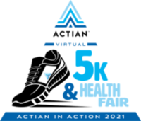 Actian In Action Virtual 5k - Palo Alto, CA - race110288-logo.bGBX8Z.png