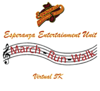 EEU March, Run, Walk 5K - Anaheim, CA - race110180-logo.bGBm90.png