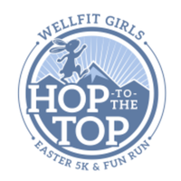 Wellfit Girls Hop to the Top - Naples, FL - race29733-logo.bz5-gi.png