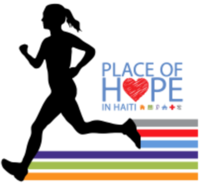 5 Mile Run for Hope - Naples, FL - race43566-logo.bATRYS.png