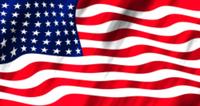 Patriotic Pet Portraits - Coronado, CA - race110181-logo.bGBm4f.png